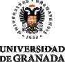 U-GRANADA