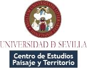 U-SEVILLA+CEPT