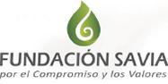 FundacionSavia