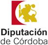 diputacion-Cordoba