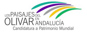 Los Paisajes del Olivar en Andalucía