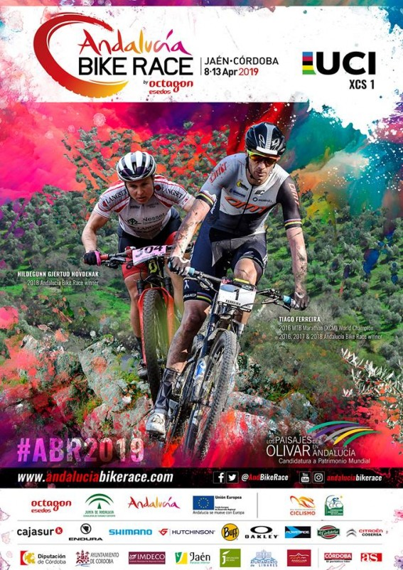 Cartel_Bike_Race_2019